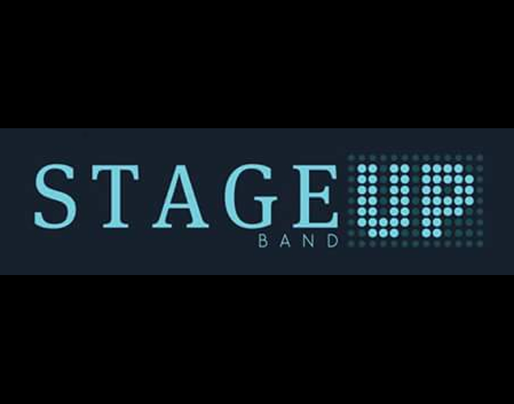 Stage-Up Band Iasi